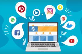 5 dicas de redes sociais para bares e restaurantes