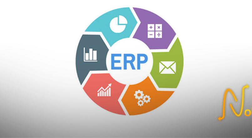 Sistema ERP |Gestão Empresarial