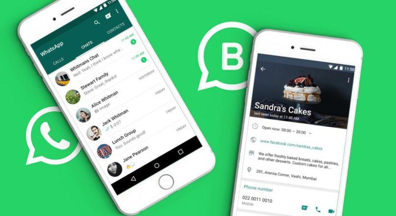 Como montar um Cardápio no WhatsApp?