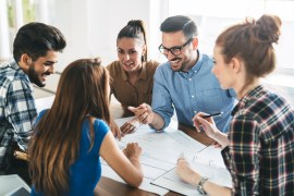 Como aplicar o endomarketing no ambiente empresarial