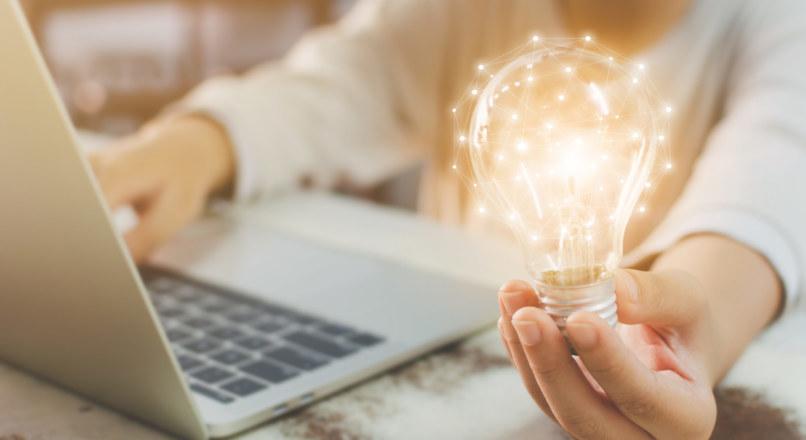 Como gerar uma ideia para empreender?