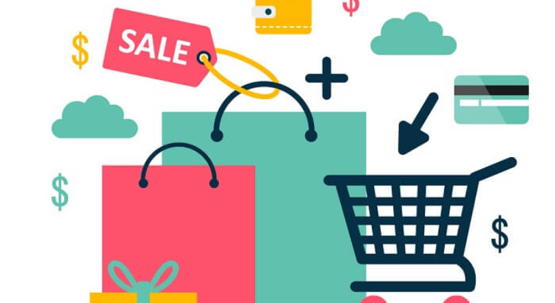 Como potencializar suas vendas nos períodos sazonais