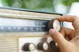 Criar Web Rádio – Como criar a sua?