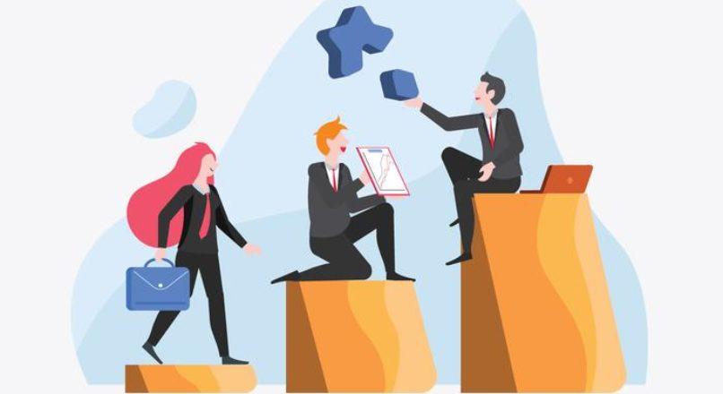 Mudando a cultura de uma empresa em tempos de crise