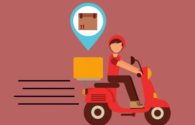 O que é serviço de delivery e como entrar nesse mercado?