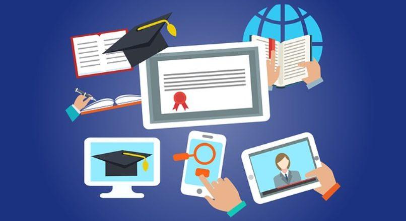 Benefícios da Educação Online