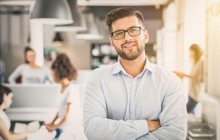 Empreendedorismo na indústria 4.0: como funciona?