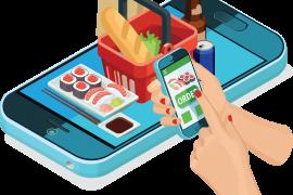 Como a inovação aberta pode garantir a virada de chave no ramo de alimentação?
