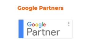 Agência de Marketing Digital em BH Google Partner