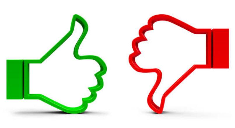 Como Saber se uma Agência de Marketing Digital é Certificada Pelo Google?