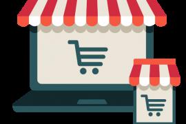 Como montar uma loja online de materiais de limpeza?