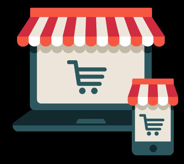 Jumpseller - Loja online com facturação integrada - Blog