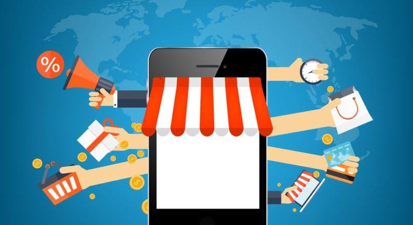Marketplace Para Delivery: Confira As Vantagens E Desvantagens.