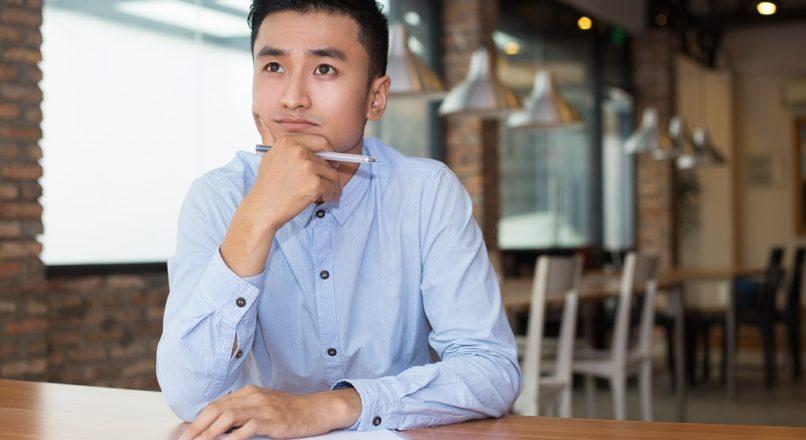 Empreendedorismo: como ganhar um dinheiro extra em tempos de coronavírus?
