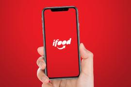 iFood: Beneficia Mais De 132 Mil Restaurantes