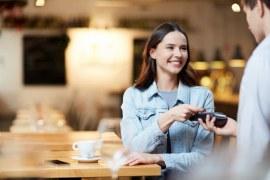 Como se relacionar com seus clientes?