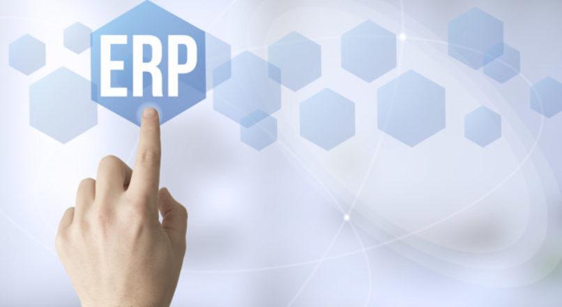 Como um sistema ERP pode ajudar sua empresa?