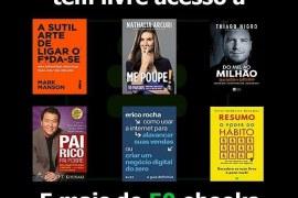 Curso Online de Marketing Digital – Método Milionário