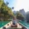 Como Criar um Blog de Viagens?