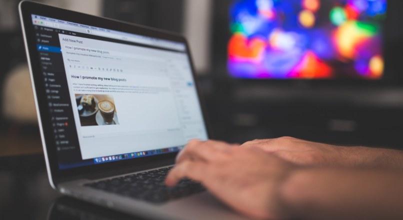 Como Fazer um Blog Dar Certo?
