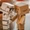 Como Ganhar Dinheiro com Reciclagem de Papelão?