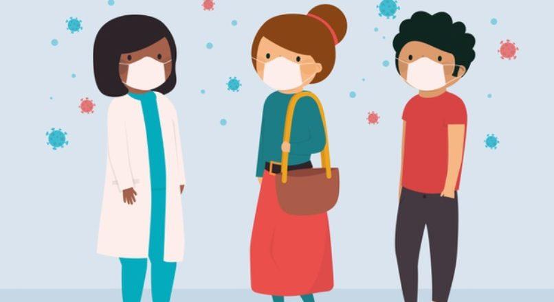 Como Procurar um Plano de Saúde em Meio a Pandemia Coronavírus?