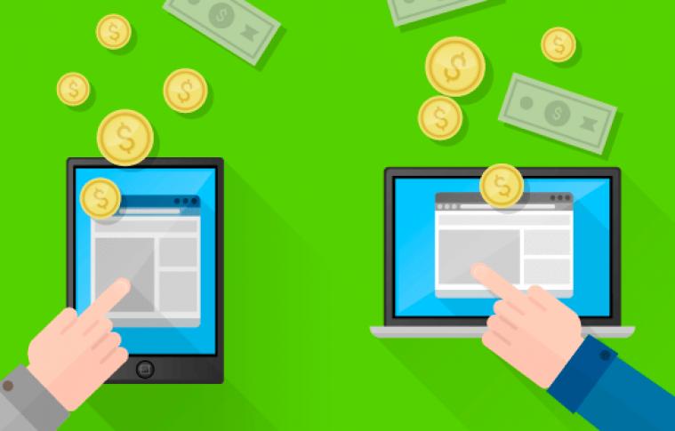 criptomoedas mais valorizadas em 2021 ganhar dinheiro online a partir de casa na portugal