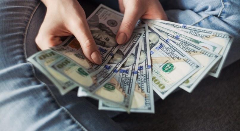5 Ideias de Negócios para Ganhar Dinheiro em Casa em Tempos de Coronavírus
