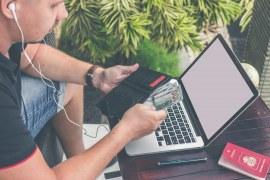 Ideias para Ganhar Dinheiro Escrevendo