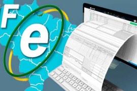 Como Emitir Nota Fiscal Eletrônica para MEI?