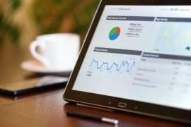 O Que É Um Site Institucional E O Que Ele Pode Fazer Pela Sua Empresa?
