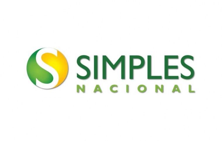 Simples Nacional: Conheça as principais vantagens do regime