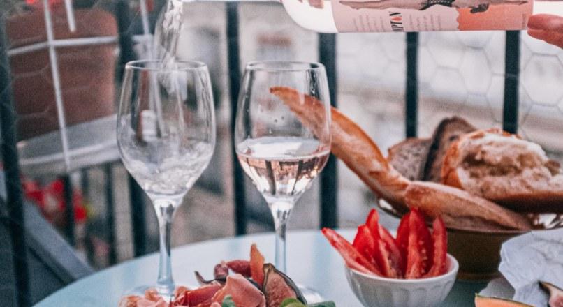Tendências para o segmento alimentos e bebidas em 2020