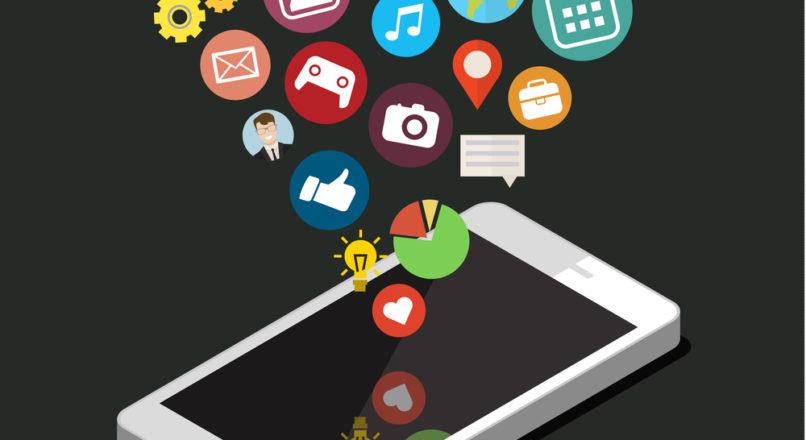 Vantagens dos Aplicativos para seu Negócio