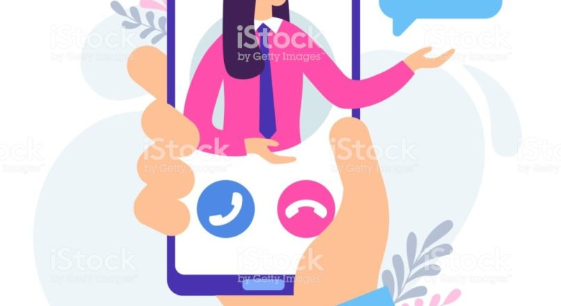 Assistente Condominial Virtual: O Que é, vantagens e como contratar seus serviços?