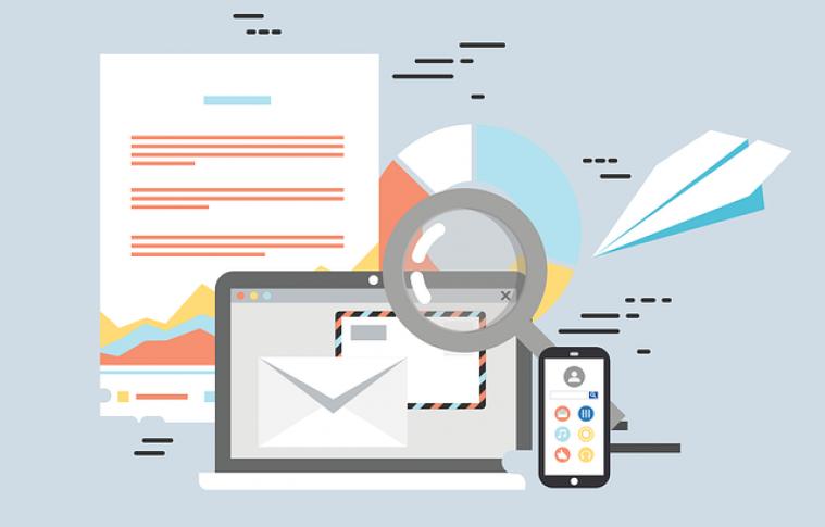 Benefícios da Automação de Marketing para sua Empresa