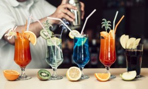Delivery De Bebidas: Aumente O Faturamento Do Seu Bar