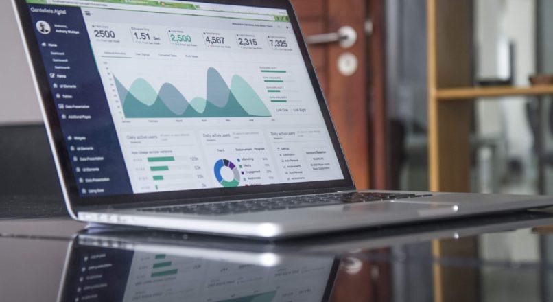 Chatbots: Benefícios para seu Negócio