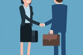 Alguns pontos importantes em um contrato de prestação de serviços