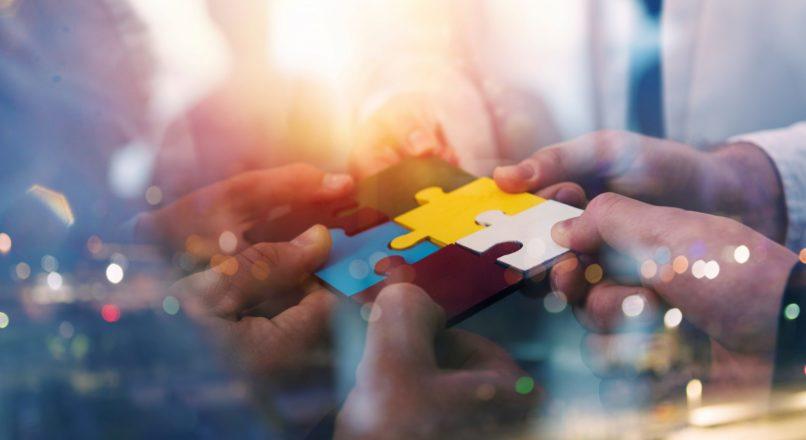 Como melhorar a comunicação interna de uma empresa