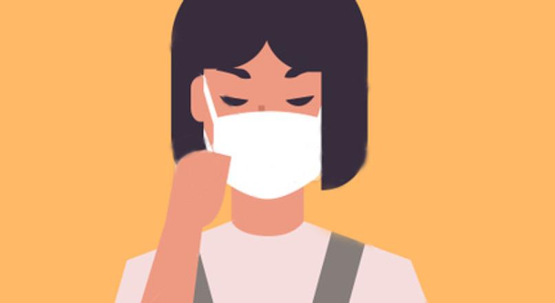 Coronavírus: o efeito da pandemia no mercado de trabalho e as relações trabalhistas