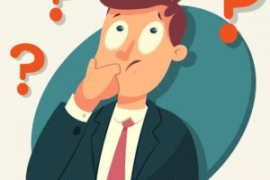 Quando é possível cancelar um contrato sem pagar multa rescisória?