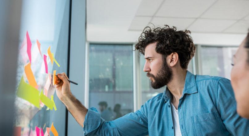 3 estratégias para divulgar sua empresa