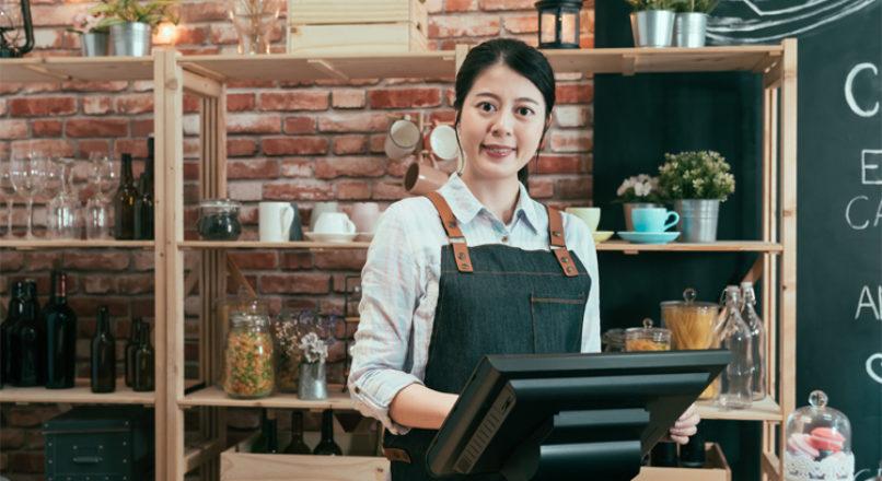 4 fatores para analisar antes de escolher o seu ponto de vendas
