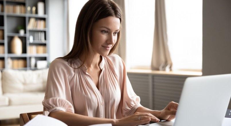 Home office: quais são suas vantagens?
