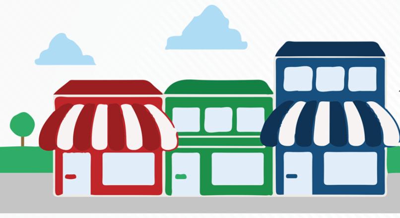 Como as micros e pequenas empresas ganham investindo em ações sociais ?