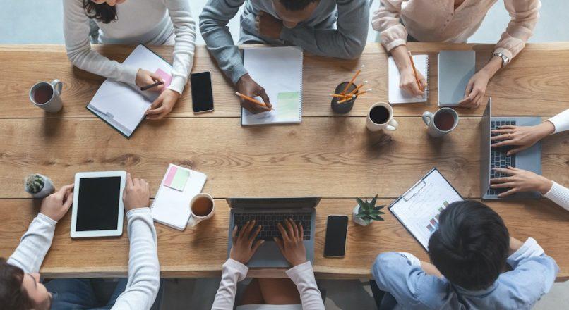 O que é a gestão empresarial e qual a sua importância?