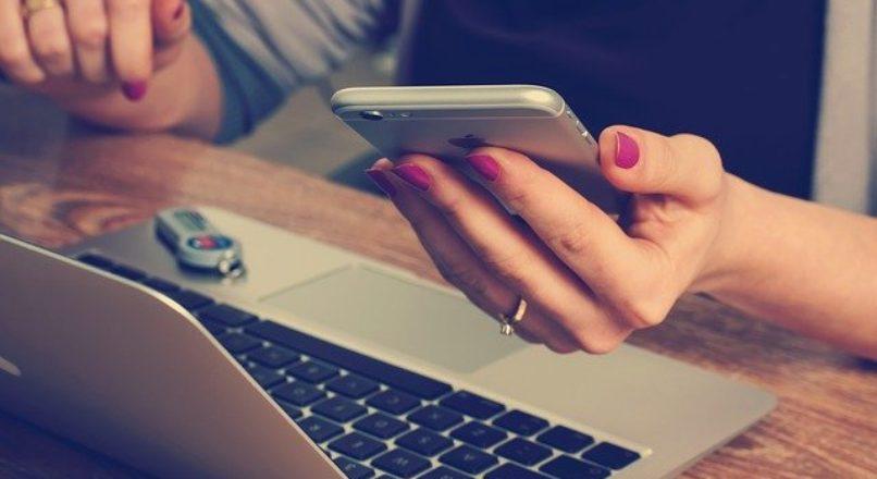 Como a Tecnologia o Ajudará a Economizar Dinheiro