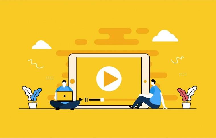 Como planejar conteúdo para o seu canal no Youtube?