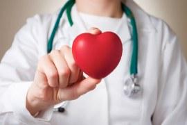 Ainda Compensa Contratar um Plano de Saúde?